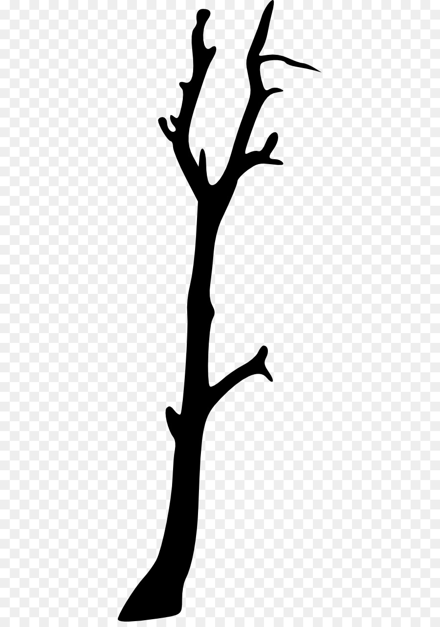 tree branch silhouette tree silhouette branches at getdrawings free download branch silhouette tree