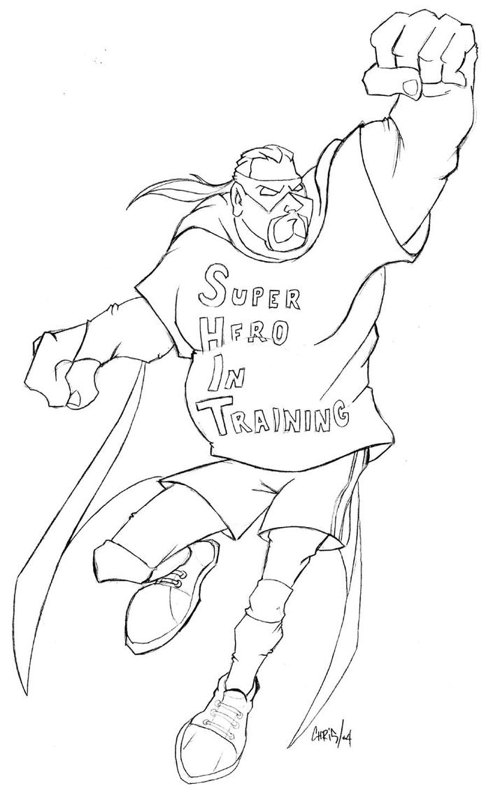 triple h coloring pages coloring pictures of triple h wrestler coloring pages coloring h triple pages