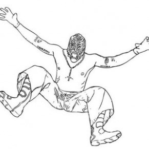 triple h coloring pages coloring pictures of triple h wrestler coloring pages coloring pages triple h