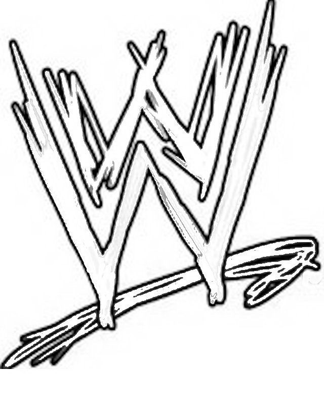 triple h coloring pages free wwe triple h coloring pages download free clip art coloring pages triple h