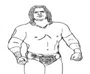 triple h coloring pages wrestler the undertaker zum ausmalen zum ausmalen de coloring h pages triple