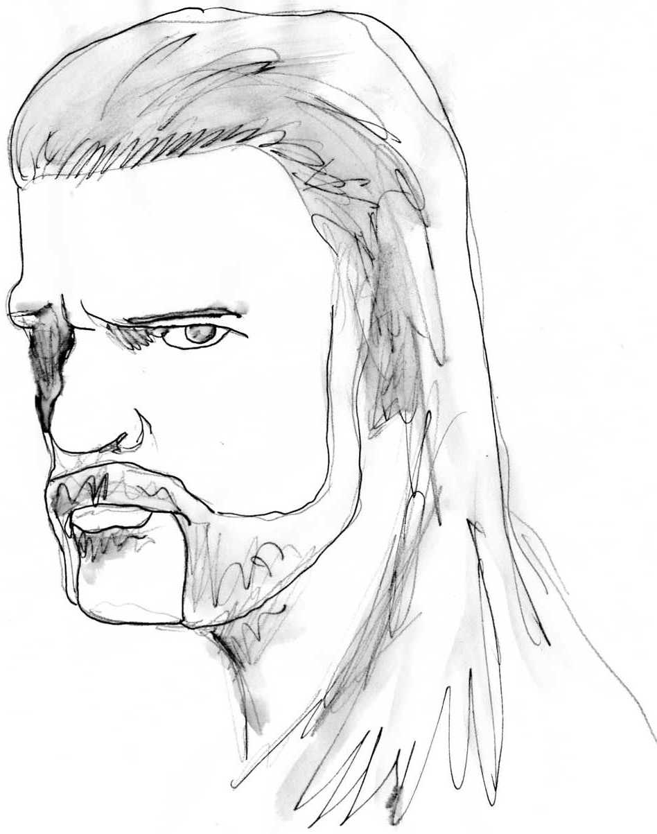 triple h coloring pages wwe triple h coloring pages coloring home coloring triple h pages