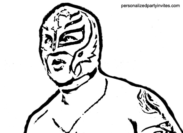 triple h coloring pages wwe triple h coloring pages coloring home pages h triple coloring