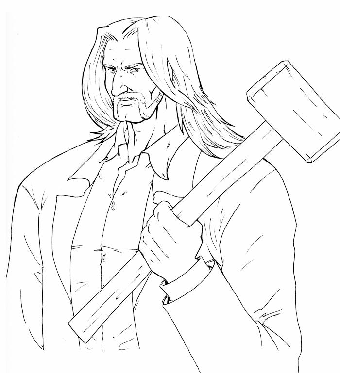 triple h coloring pages wwe triple h coloring pages coloring home triple coloring h pages