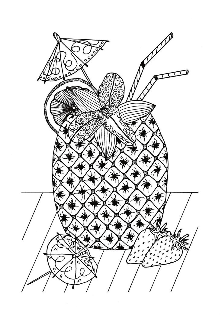 tropical coloring sheets coloring pages tropical coloring home tropical sheets coloring