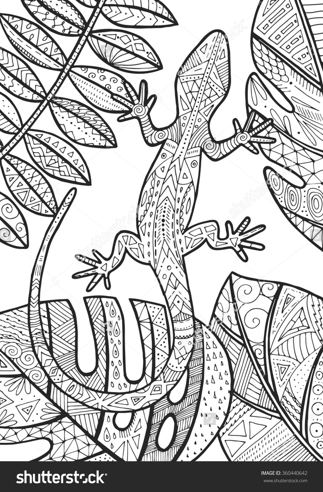 tropical coloring sheets luau coloring pages sheets tropical coloring