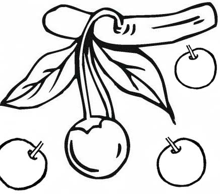 tropical fruits coloring pages dragon fruit coloring pages to print free fruits tropical pages coloring