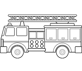 truck coloring games army truck coloring page free printable coloring pages truck games coloring