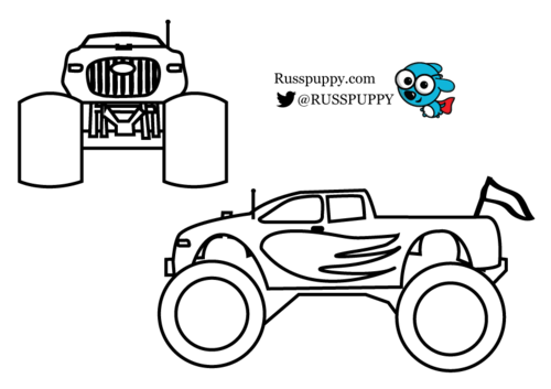 truck coloring games awesome coloring pages army that you must know youre in coloring truck games