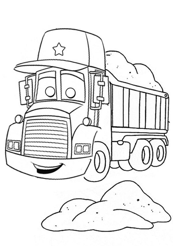 truck coloring games fascinating truck coloring pages for kids 101 activity games coloring truck