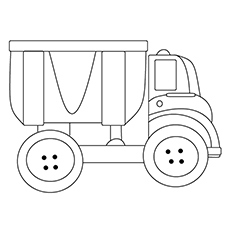 truck coloring games fire truck coloring pages free printable coloring pages coloring games truck