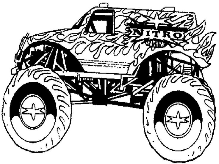 truck coloring games fire truck simple model of fire truck coloring page games truck coloring