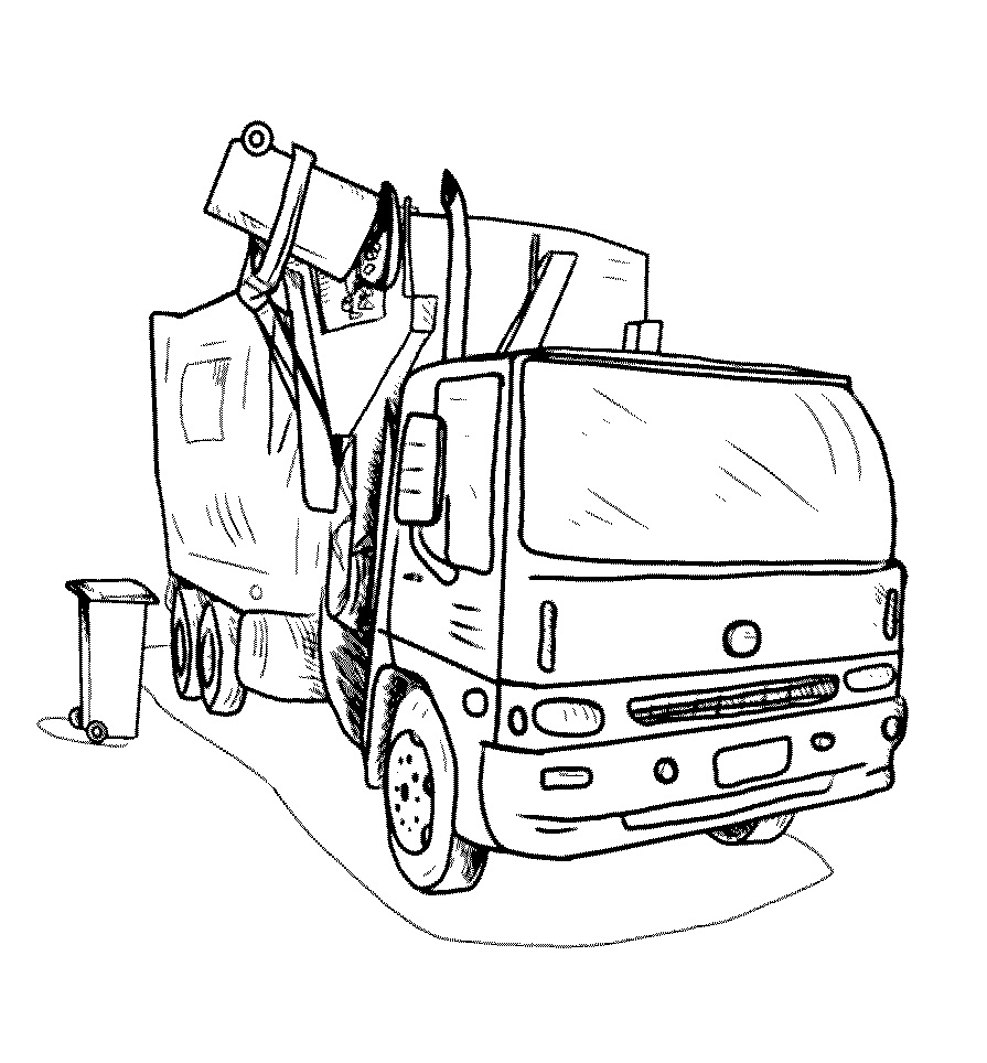 truck coloring games free online delivery truck colouring page truck coloring games truck coloring