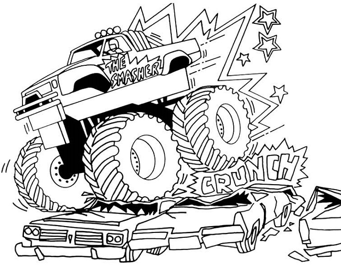 truck coloring games max d monster truck coloring page free printable truck coloring games