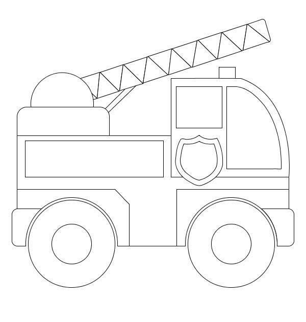 truck coloring games monster truck coloring page truck coloring pages coloring truck games