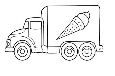 truck coloring games monster truck dragons breath coloring play free coloring games coloring truck