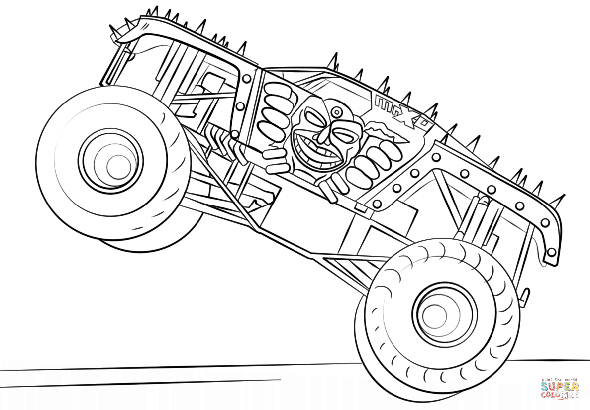 truck coloring games truck coloring pages videos for kids free kids games coloring games truck
