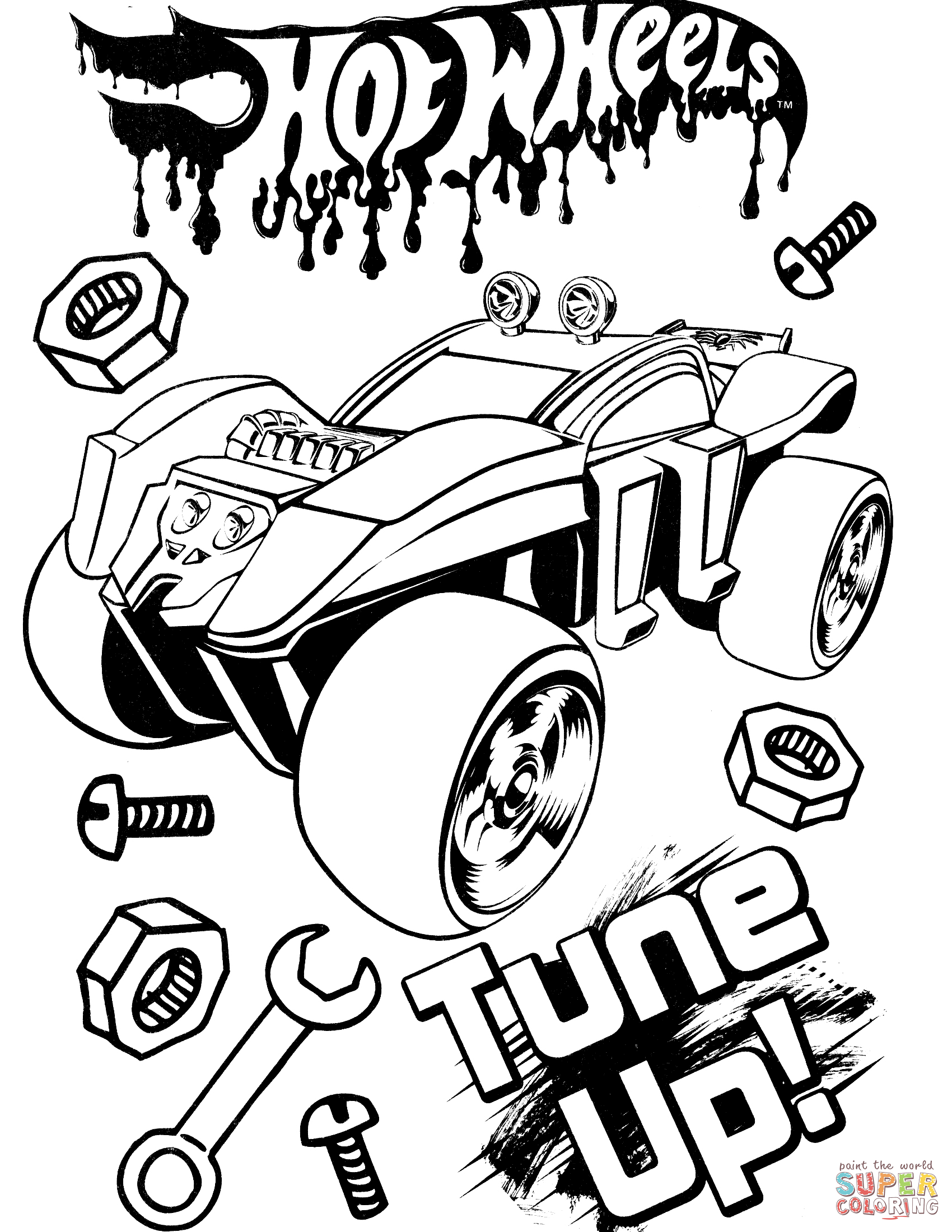 truck coloring games vehicles coloring games coloringgamesnet page 2 coloring games truck