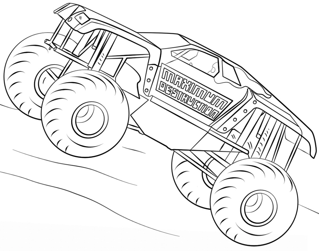 truck coloring games vehicles coloring games coloringgamesnet truck coloring games