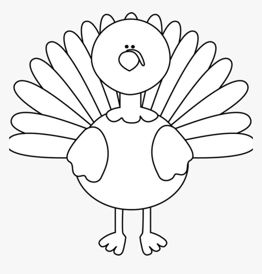 turkey outline turkey outline drawing at getdrawings free download turkey outline