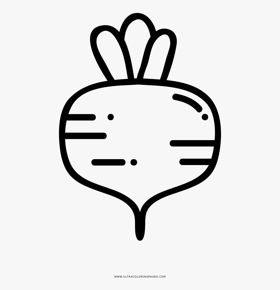 turnip color enormous turnip coloring pages download free enormous color turnip