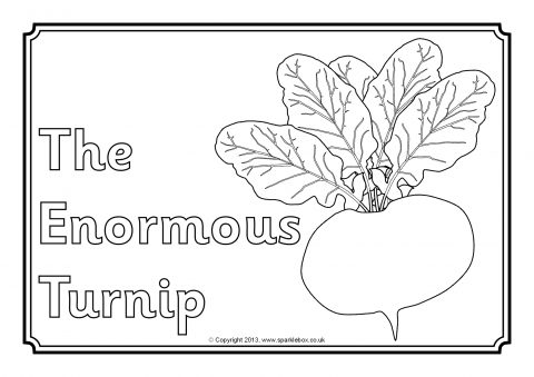 turnip pictures color enormous turnip coloring pages download free enormous pictures color turnip
