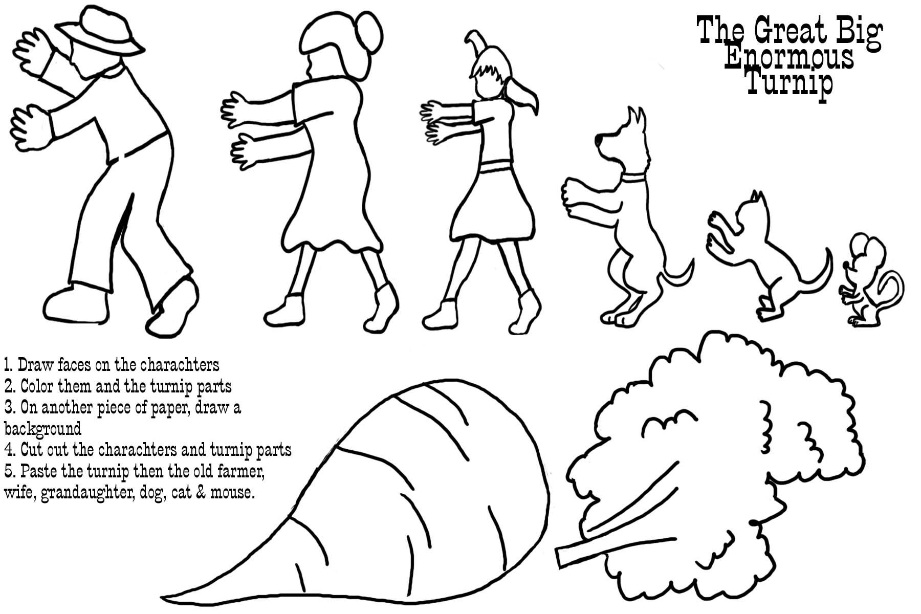 turnip pictures color food coloring pages surfnetkids pictures turnip color