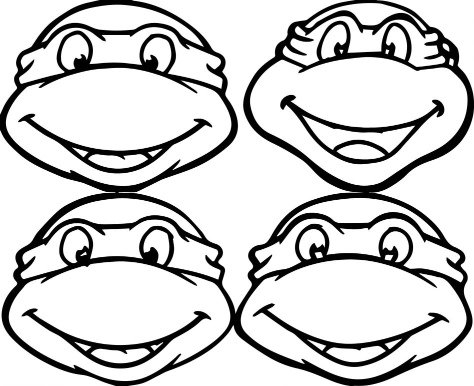 turtle coloring book page free turtle coloring pages coloring turtle book page