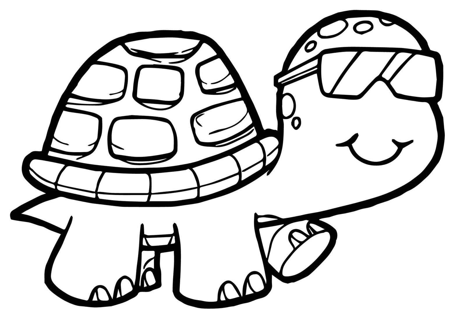 turtle coloring pictures to print coloring pages turtles free printable coloring pages print turtle pictures to coloring