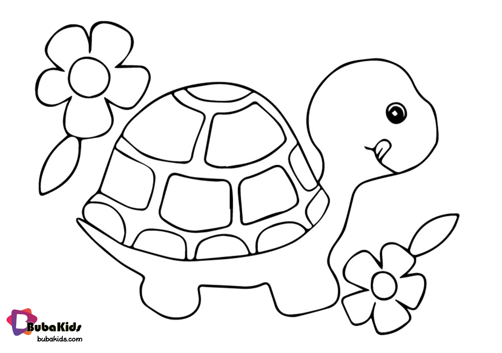 turtle printable coloring pages coloring pages turtles free printable coloring pages printable pages turtle coloring