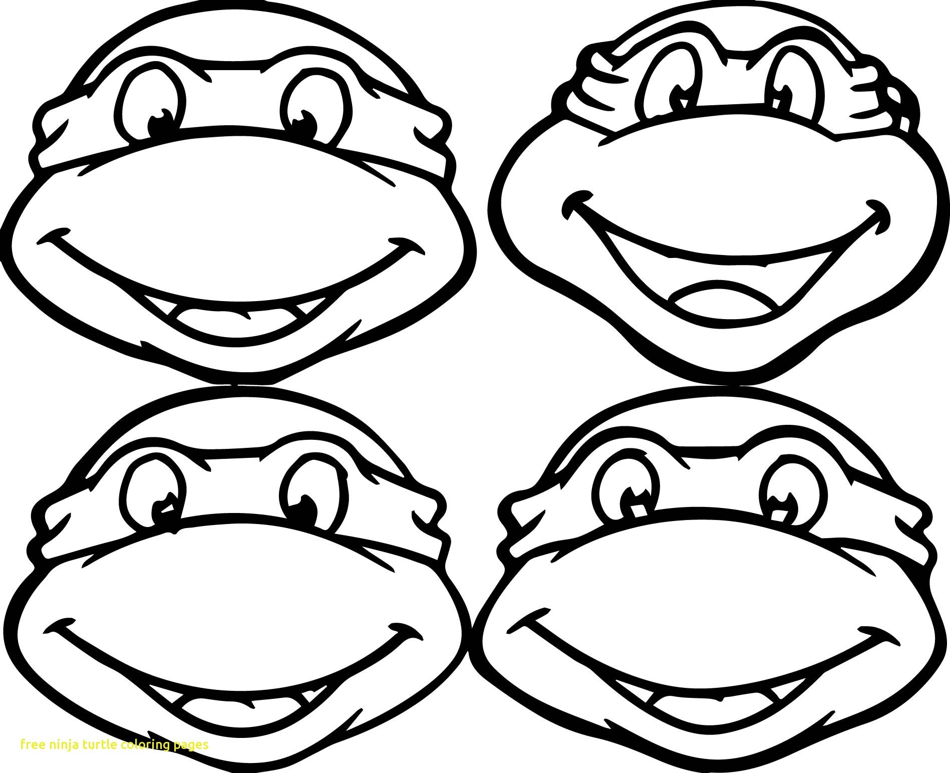 turtle printable coloring pages detailed turtle coloring pages at getcoloringscom free turtle pages printable coloring