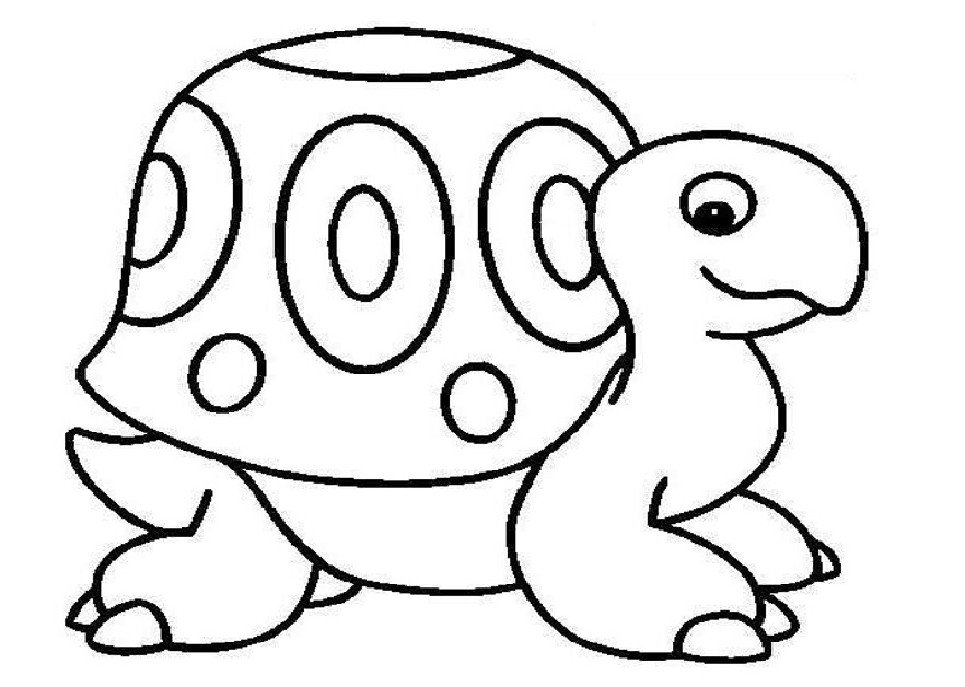 turtle printable coloring pages turtle coloring page a free ocean coloring printable printable turtle coloring pages