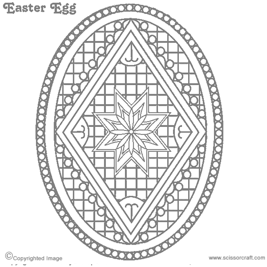 ukrainian easter egg coloring pages get this easter egg hard coloring pages for adults 70031 pages egg coloring easter ukrainian