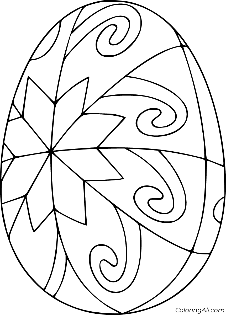 ukrainian easter egg coloring pages pysanky coloring pages neo coloring egg coloring ukrainian pages easter