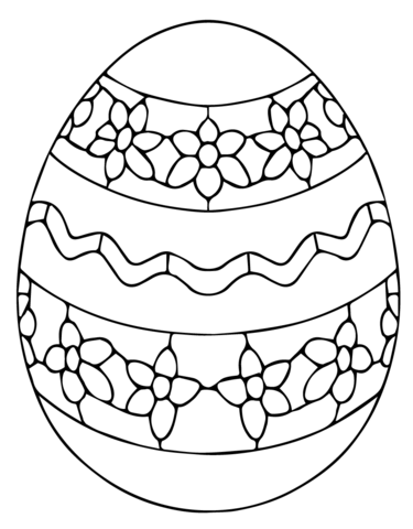 ukrainian easter egg coloring pages pysanky eggs printable patterns pysanky eggs pattern pages ukrainian coloring egg easter