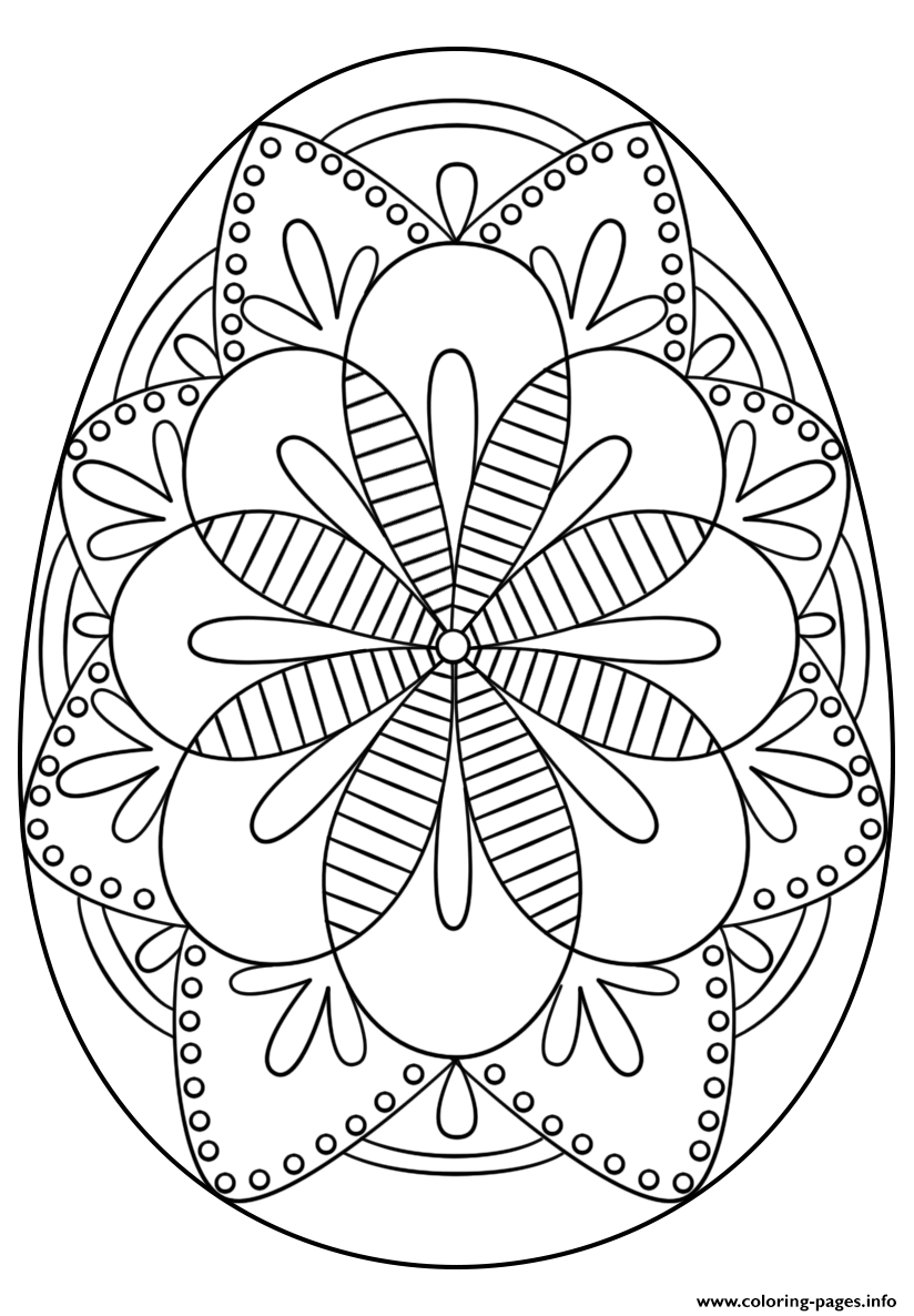 ukrainian easter egg coloring pages soulmetalpodcast ukraine easter egg coloring pictures coloring pages egg ukrainian easter