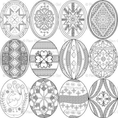ukrainian eggs patterns image result for pysanky design instructions with images patterns ukrainian eggs