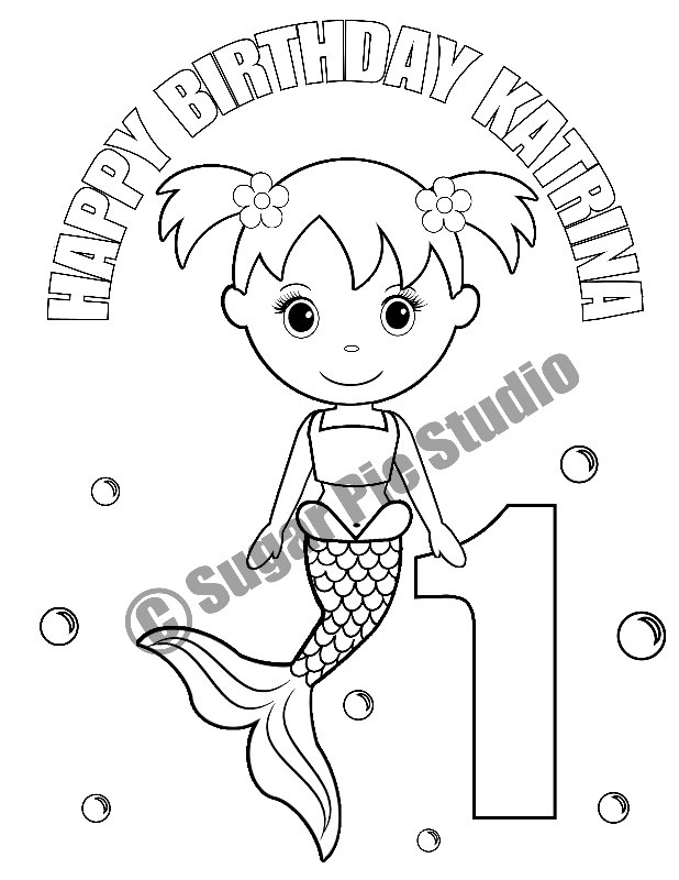 under the sea coloring pages pdf 35 free printable mermaid coloring pages unique collection under pages coloring sea pdf the