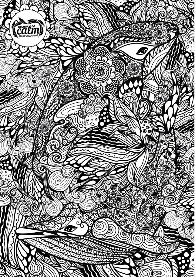 under the sea coloring pages pdf coloring animal pages for kids in 2020 animal coloring sea under pages coloring pdf the