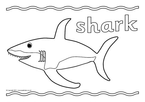 under the sea coloring pages pdf personalized printable under the sea birthday party favor sea the coloring pdf pages under