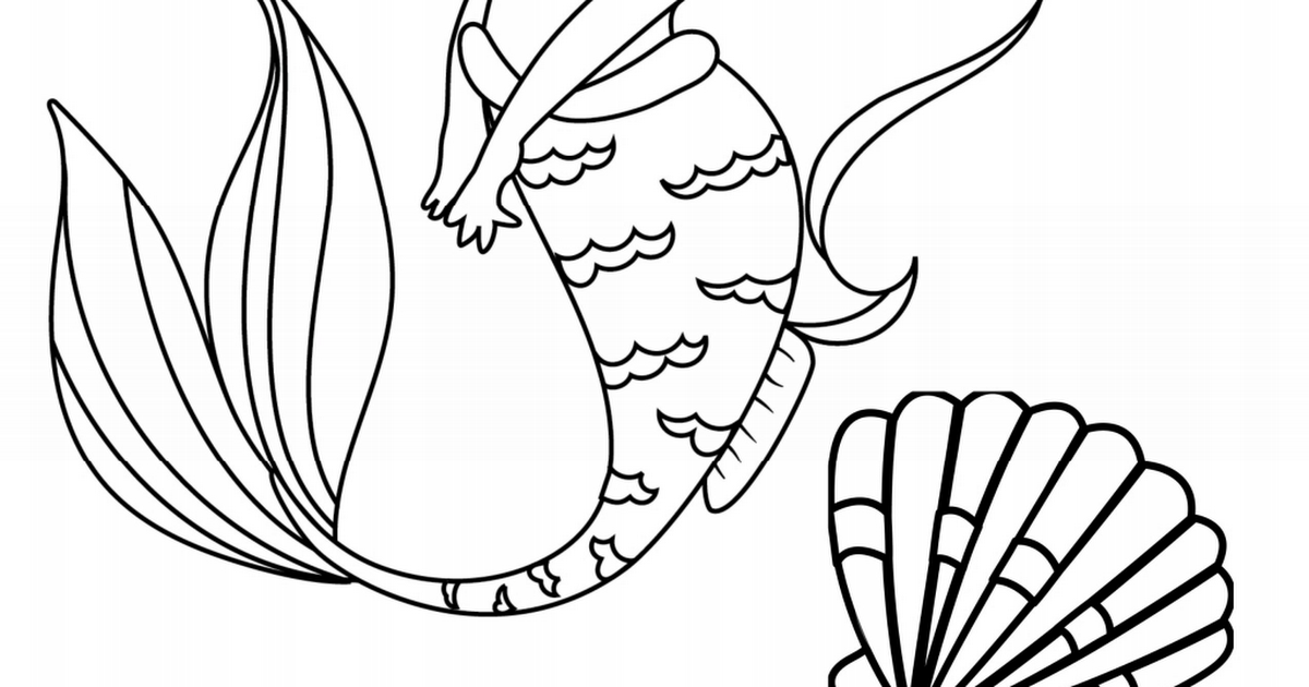 under the sea coloring pages pdf pin en doodles pdf pages the sea coloring under