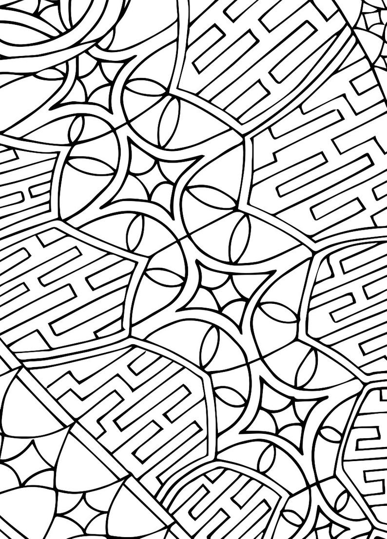 under the sea coloring pages pdf under the sea colouring pages free under the sea ocean pdf sea under pages coloring the