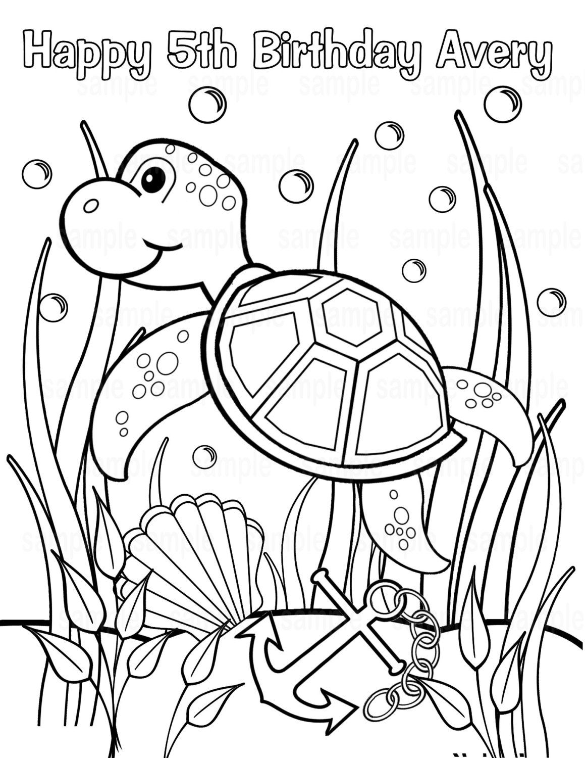 under the sea coloring pages pdf under the sea colouring sheets sb3985 sparklebox pdf coloring the under pages sea