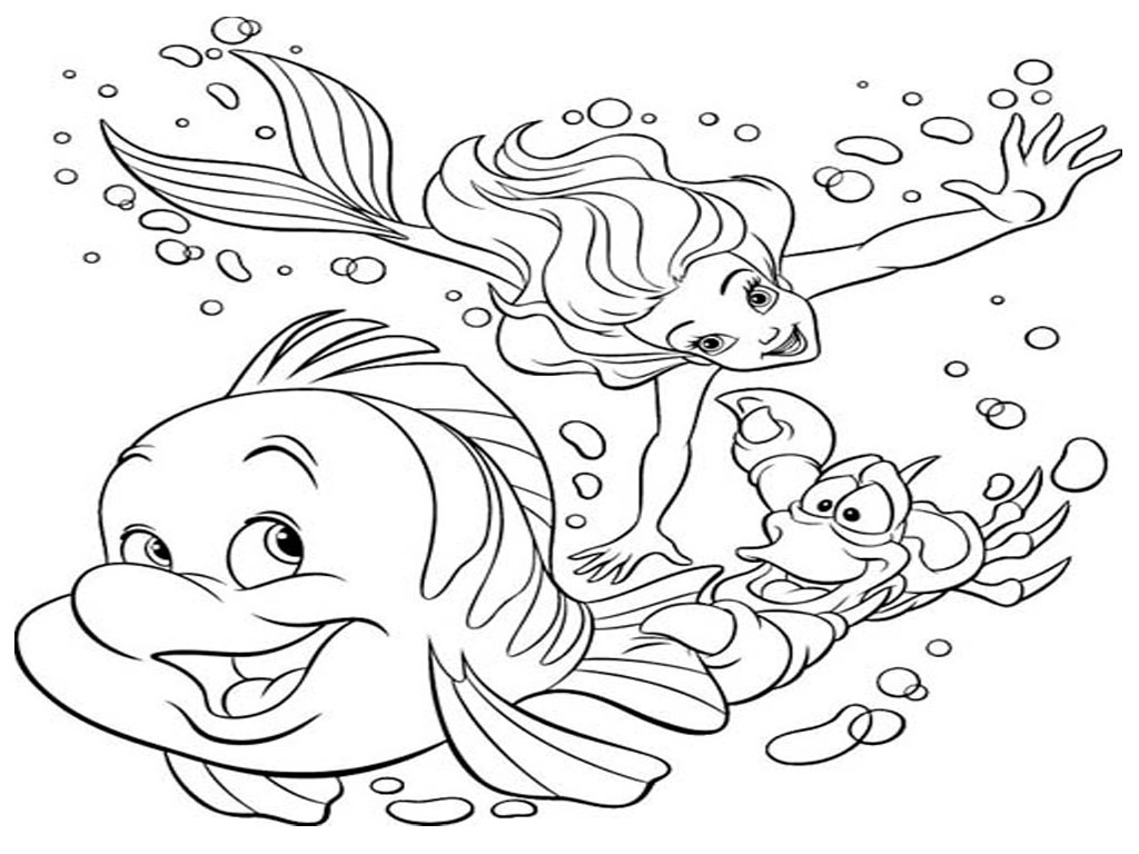 under the sea coloring under the sea coloring pages to download and print for free coloring sea under the