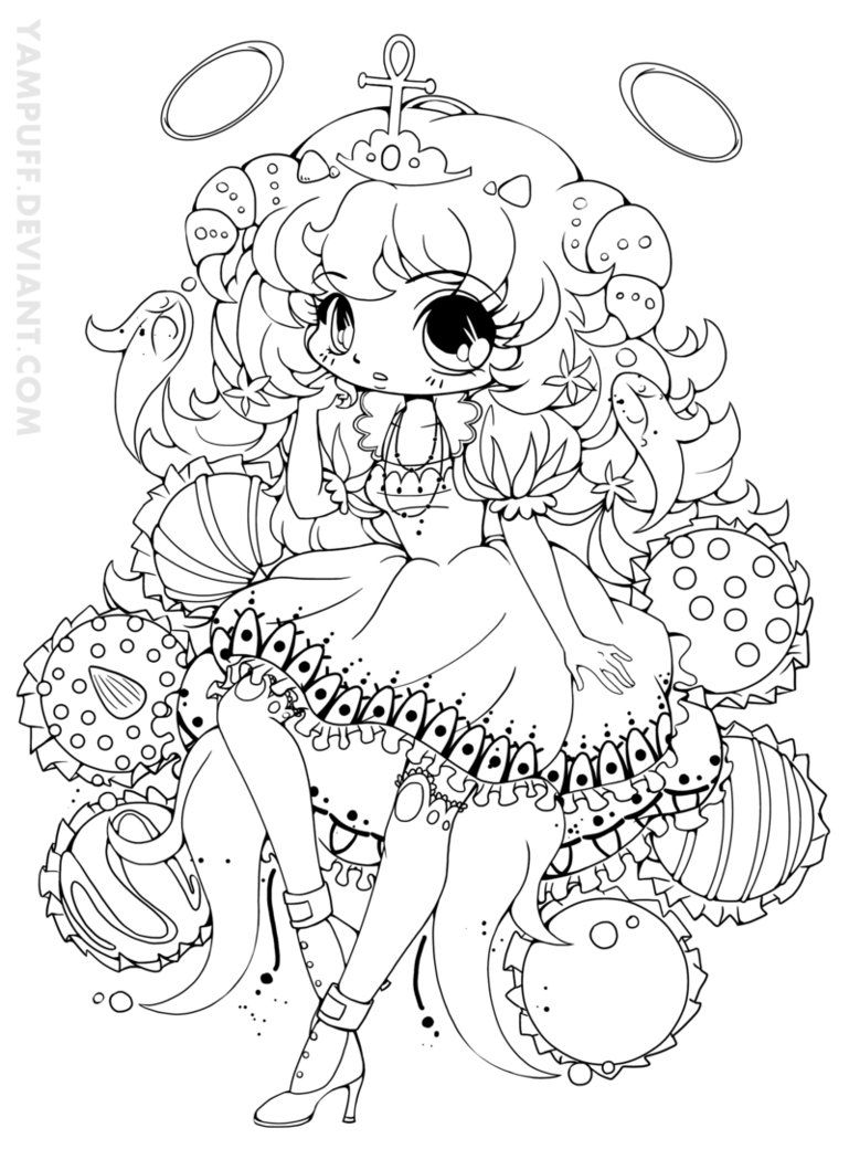 unicorn anime coloring pages adorable unicorn coloring pages for girls and adults updated pages coloring anime unicorn