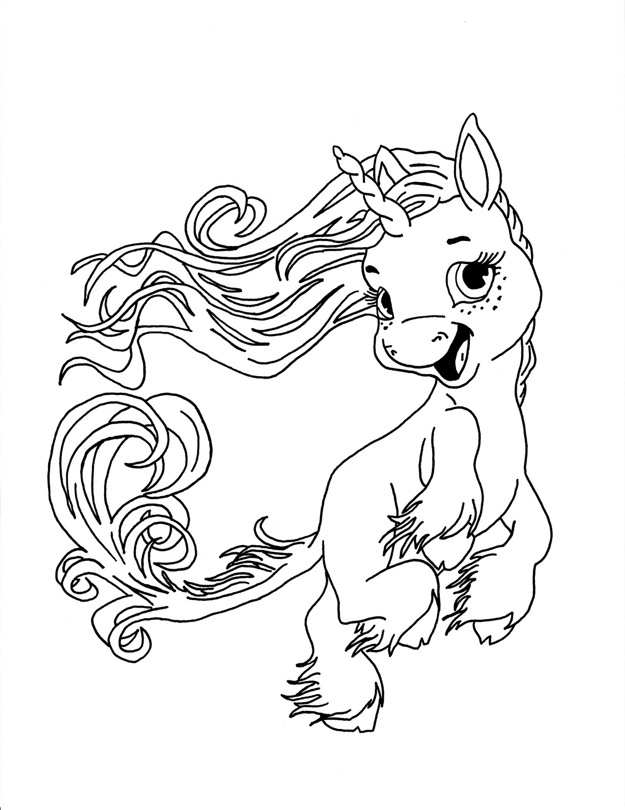 unicorn anime coloring pages anime coloring pages anime unicorn coloring page sheets anime pages coloring unicorn