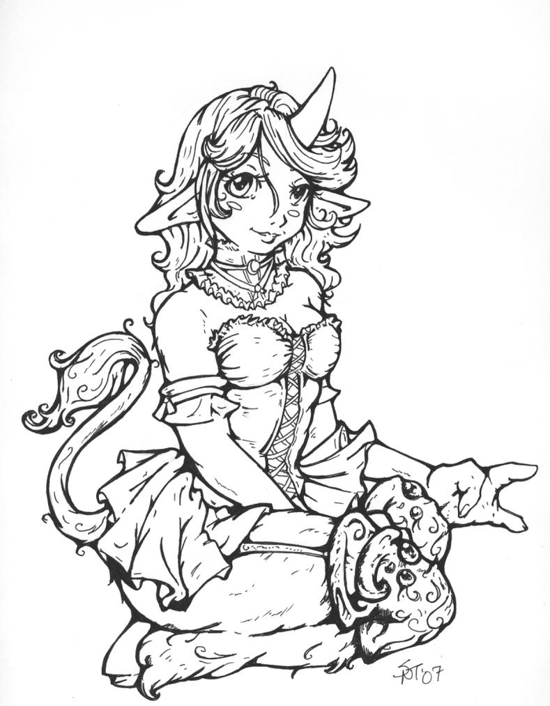 unicorn anime coloring pages coloring pages cute anime unicorn coloring pages for kids pages anime unicorn coloring