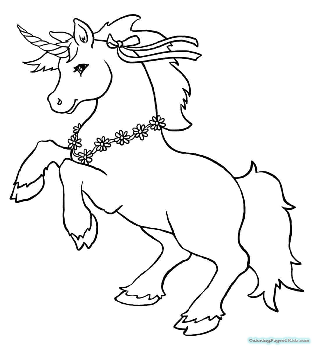 unicorn anime coloring pages coloring pages free coloring pages of unicorn anime anime pages unicorn anime coloring