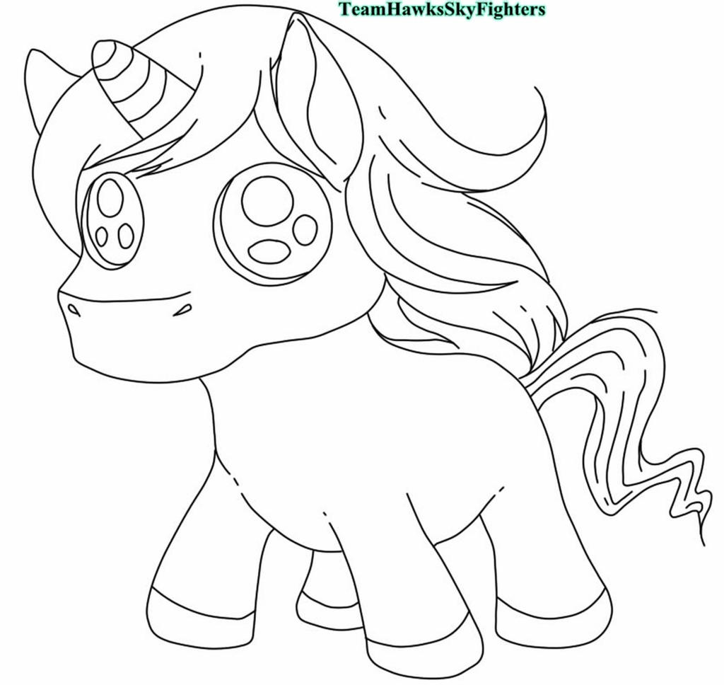 unicorn anime coloring pages free unicorn lineart by eduscia on deviantart unicorn coloring pages anime