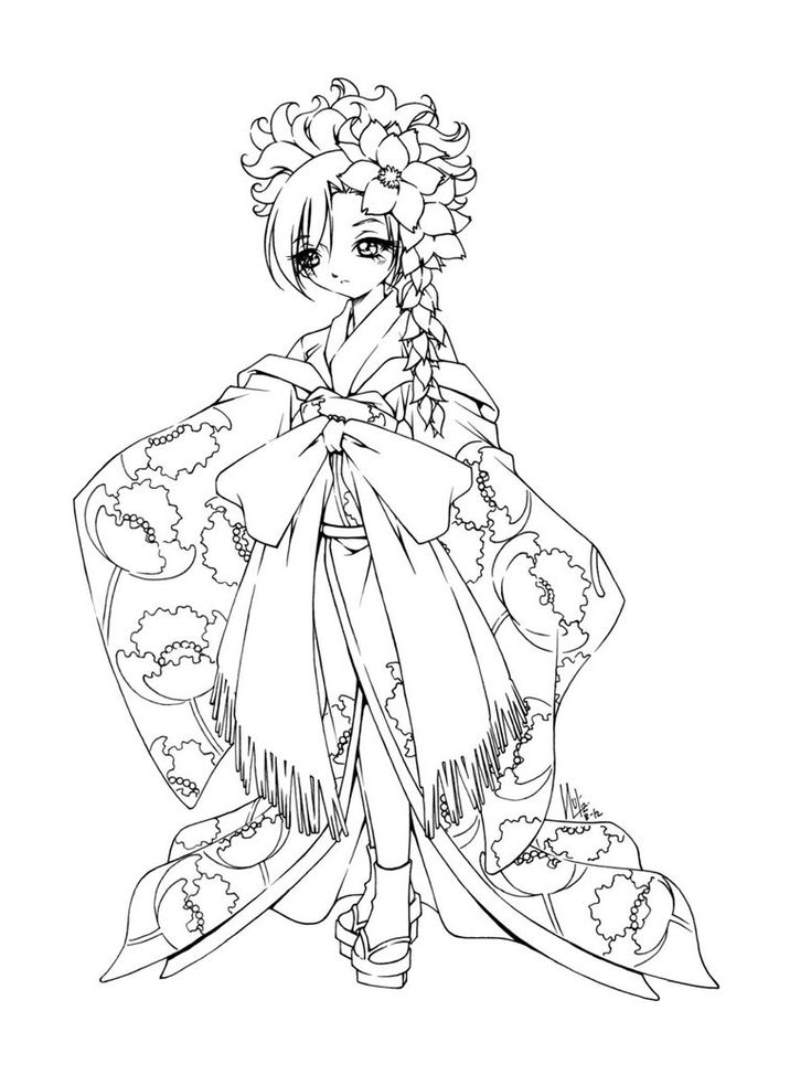 unicorn anime coloring pages unicorn coloring child coloring pages unicorn coloring anime